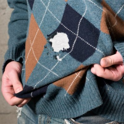 services textiles 400x400 - Textile Pest Problem